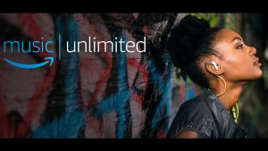 amazon-music-unlimited-etudiant